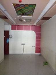 880 sqft, 2 bhk Apartment in Builder Project P And T Colony, Mumbai at Rs. 9500