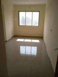 420 sqft, 1 bhk Apartment in Builder Project Dombivali East, Mumbai at Rs. 4000