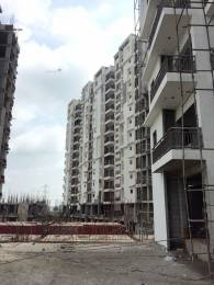 1325 sqft, 3 bhk Apartment in Sandwoods Sandwoods Opulencia Sector 110 Mohali, Mohali at Rs. 45.0500 Lacs