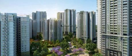 1516 sqft, 3 bhk Apartment in Shapoorji Pallonji Parkwest Phase 2 Binny Pete, Bangalore at Rs. 1.5000 Cr