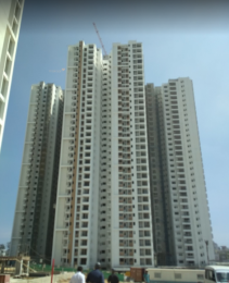 1204 sqft, 2 bhk Apartment in Prestige Falcon City Konanakunte, Bangalore at Rs. 89.6900 Lacs