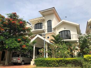 3628 sqft, 5 bhk Villa in Skylark Arcadia KR Puram, Bangalore at Rs. 35000