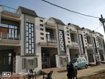 1700 sqft, 3 bhk Villa in Builder Project Matiyari Chauraha, Lucknow at Rs. 48.0000 Lacs