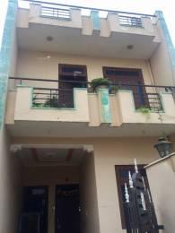 900 sqft, 3 bhk Villa in Builder Project Niwaru Road, Jaipur at Rs. 45.0000 Lacs