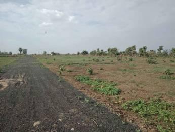 1210 sqft, Plot in Builder Project Panjari Rui Road, Nagpur at Rs. 14.5200 Lacs