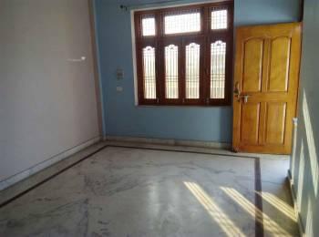1488 sqft, 3 bhk Apartment in Builder Gurudeo Nagar Suswahi, Varanasi at Rs. 8000