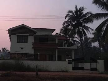 3000 sqft, 4 bhk IndependentHouse in Builder Project Adi udupi, Mangalore at Rs. 20000