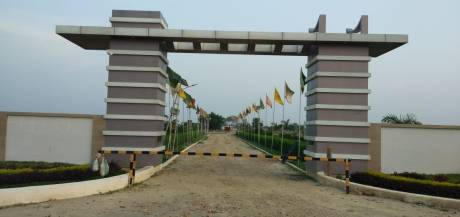1000 sqft, Plot in Builder kashira Maniyari Malpur Road, Muzaffarpur at Rs. 6.5100 Lacs
