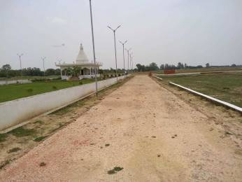 1000 sqft, Plot in Builder Panchajanya Royal City Chhatikara, Mathura at Rs. 8.5100 Lacs