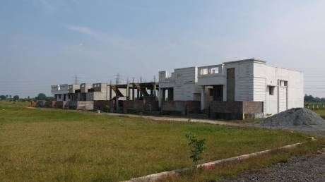 1200 sqft, Plot in Builder Project Veppampattu, Chennai at Rs. 9.6000 Lacs