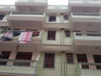 1600 sqft, 3 bhk Apartment in Builder Paras Apartment Shivpuri Road Number 1, Patna at Rs. 14000