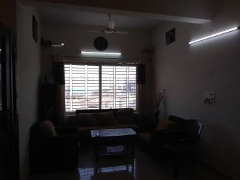 1102 sqft, 2 bhk Apartment in Sriven Rag Serenity Talaghattapura, Bangalore at Rs. 75.0000 Lacs