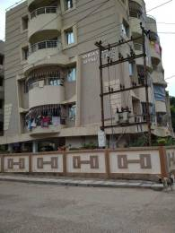 1400 sqft, 3 bhk Apartment in Builder Project Sarala Nagar Budheswari Colony, Bhubaneswar at Rs. 20000