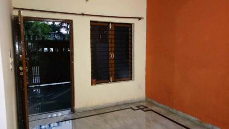 1200 sqft, 2 bhk BuilderFloor in Builder Project Indira Nagar, Lucknow at Rs. 12000