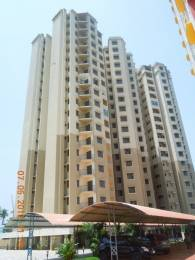 1500 sqft, 3 bhk Apartment in Builder Majestic Height Vytilla, Kochi at Rs. 63.0000 Lacs