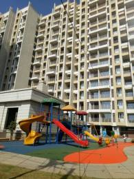 570 sqft, 1 bhk Apartment in KM Narmada Mohan Apartment Naigaon East, Mumbai at Rs. 22.9000 Lacs