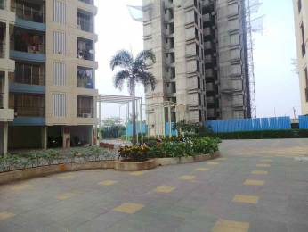 510 sqft, 1 bhk Apartment in Unicorn Global Arena Naigaon East, Mumbai at Rs. 22.7500 Lacs