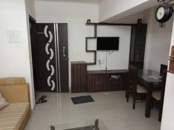 640 sqft, 1 bhk Apartment in Builder Project Indralok Phase 4 Bhayandar East, Mumbai at Rs. 16000