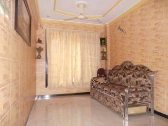 850 sqft, 2 bhk Apartment in Builder Project Deepak Hospital Road, Mumbai at Rs. 16500