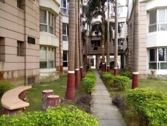 932 sqft, 2 bhk Apartment in RDB Regent Ganga Uttarpara Kotrung, Kolkata at Rs. 28.0000 Lacs