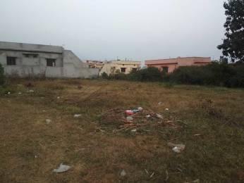 2124 sqft, Plot in Builder Project Upper Nathanpur, Dehradun at Rs. 44.8400 Lacs