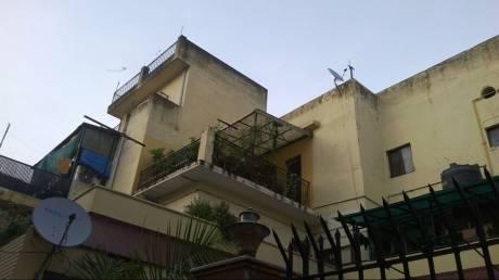 1100 sqft, 2 bhk Apartment in DDA Flats Mayur Vihar Phase 1 Mayur Vihar, Delhi at Rs. 21000