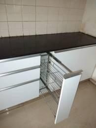 1052 sqft, 2 bhk Apartment in Pride Purple Topaz Park Wakad, Pune at Rs. 20000