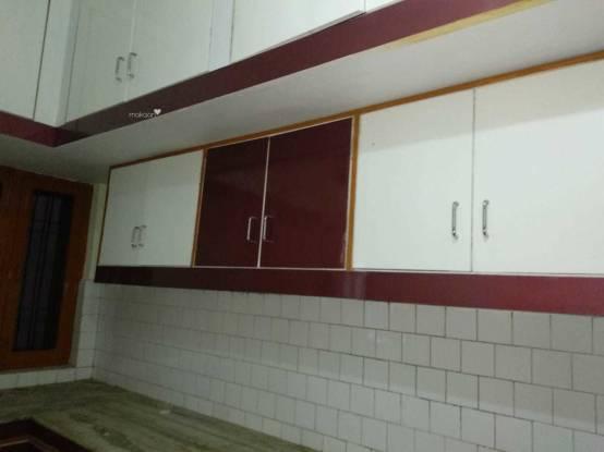 2152 sqft, 3 bhk BuilderFloor in Builder Project Gomti Nagar, Lucknow at Rs. 19000