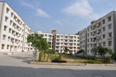 1500 sqft, 3 bhk Apartment in Builder Project Sidcul, Haridwar at Rs. 13000