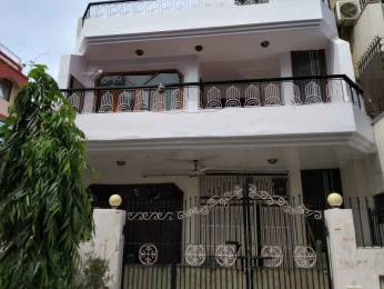 1799 sqft, 3 bhk BuilderFloor in Builder swasthya vihar Swasthya Vihar, Delhi at Rs. 30000