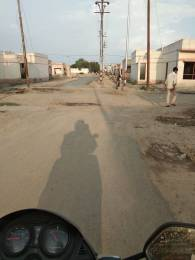 893 sqft, Plot in Builder Project Hanshpuram Road, Kanpur at Rs. 25.5000 Lacs
