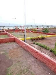 1086 sqft, Plot in Urban Hills Saswad, Pune at Rs. 13.0000 Lacs