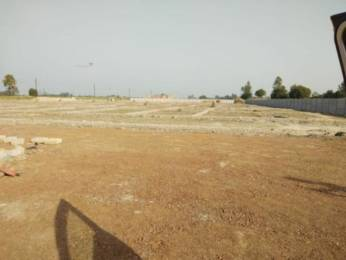 1800 sqft, Plot in Builder Project Namghar Path, Guwahati at Rs. 3.9000 Lacs