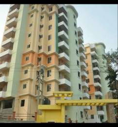 1525 sqft, 3 bhk Apartment in Builder VIJYANT TOWERS PRATIKSHA HOSPITAL VIP Road, Guwahati at Rs. 15000