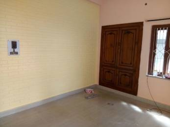 1450 sqft, 3 bhk BuilderFloor in Builder Project Salt Lake City, Kolkata at Rs. 33500