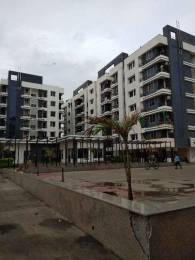 860 sqft, 2 bhk Apartment in Builder Shreeji Height Bicholi Mardana Road, Indore at Rs. 16.5000 Lacs