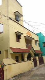 2700 sqft, 3 bhk BuilderFloor in Builder Project Ellaiamman Nagar, Chennai at Rs. 15000