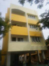 1000 sqft, 1 bhk Apartment in Builder KARPAGA VIRUTCHAM VIP Nagar, Coimbatore at Rs. 11000