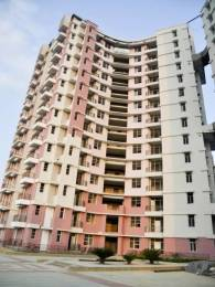 970 sqft, 2 bhk Apartment in Eldeco Saubhagyam Vrindavan Yojna, Lucknow at Rs. 40.0000 Lacs