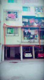 600 sqft, 1 bhk Apartment in Fortune Gardens Koproli, Mumbai at Rs. 29.5000 Lacs