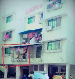 600 sqft, 1 bhk Apartment in Fortune Gardens Koproli, Mumbai at Rs. 28.9000 Lacs