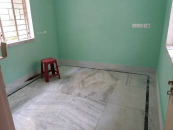 600 sqft, 1 bhk Apartment in Builder Project New Town, Kolkata at Rs. 8500