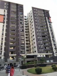 1342 sqft, 2 bhk Apartment in Salarpuria Sattva Necklace Pride Kavadiguda, Hyderabad at Rs. 28000
