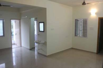 1406 sqft, 3 bhk Apartment in Pace Anusa West Tambaram, Chennai at Rs. 11000