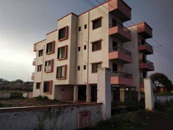 650 sqft, 1 bhk Apartment in Builder Omrudra Park Saswad, Pune at Rs. 20.0000 Lacs