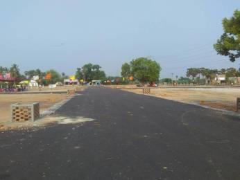 1200 sqft, Plot in Builder vepampattu Avail a Individual villa veppampattu, Chennai at Rs. 6.0000 Lacs