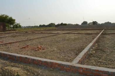 1000 sqft, Plot in Builder kashyana Raja Talab, Varanasi at Rs. 10.0000 Lacs