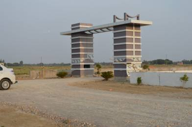1000 sqft, Plot in Builder kashiyana Raja Talab, Varanasi at Rs. 10.0000 Lacs