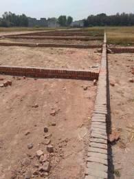 1000 sqft, Plot in Builder Square city Rohaniya, Varanasi at Rs. 12.9900 Lacs