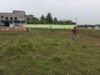 3600 sqft, Plot in Builder Project Diamond Harbour Road, Kolkata at Rs. 7.5000 Lacs